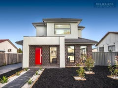 1/27 Cuthbert Street, Broadmeadows, Vic 3047