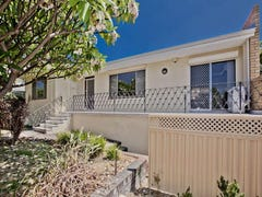 72 Burt Street, North Perth, WA 6006
