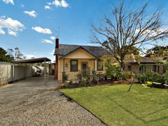 19 Lobb Street, Bendigo, Vic 3550
