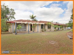 280 Peel Road, Beachmere, Qld 4510