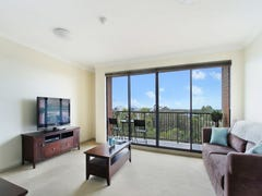 121/214-220 Princes Highway, Fairy Meadow, NSW 2519