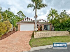 20 Greenock Place, Ferny Grove, Qld 4055