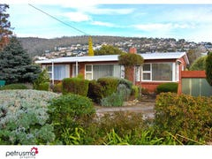 26 Manresa Court, Sandy Bay, Tas 7005