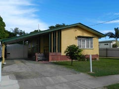 189 Toolooa St., South Gladstone, Qld 4680