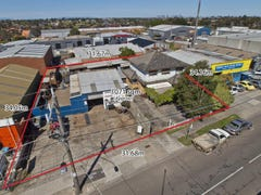 195-197 Roberts Road, Airport West, Vic 3042