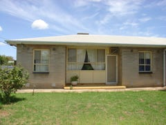 17 Tallon Street, Parafield Gardens, SA 5107