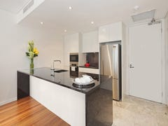 1/21 Dawes Street, Kingston, ACT 2604
