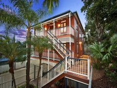 42 View Street, Paddington, Qld 4064