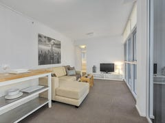 135/30 Macrossan Street, Brisbane City, Qld 4000