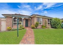 2/27-37 Ida Street, Sans Souci, NSW 2219