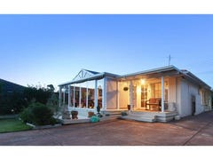 67 Strachans Road, Mornington, Vic 3931