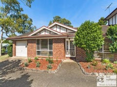 1/33 Kerrs Road, Castle Hill, NSW 2154