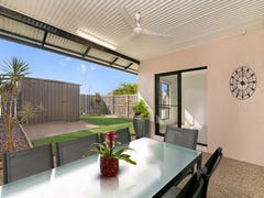 3/7 Jones Court, Rosebery, NT 0832