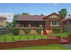 2 Clive Road, Eastwood, NSW 2122