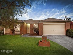 13 Camberwell Drive, Narre Warren, Vic 3805
