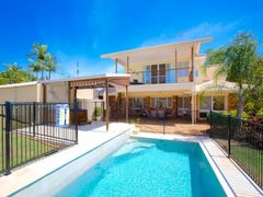 23 Chardonnay Court, Thornlands, Qld 4164