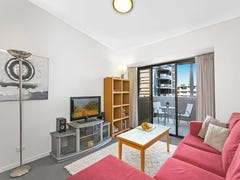 230/1000 Ann Street, Fortitude Valley, Qld 4006