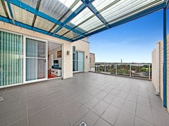 E507/81-86 Courallie Avenue, Homebush West, NSW 2140
