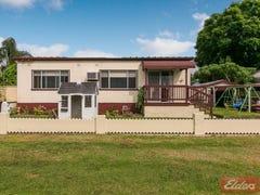 71 Second Street, Warragamba, NSW 2752