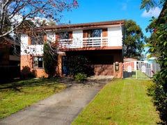 47 Carlton Crescent, Culburra Beach, NSW 2540