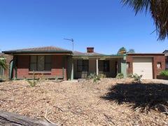 50 Jasmin Cresent, Lake Albert, NSW 2650