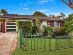 69 Bridge Road, Hornsby, NSW 2077