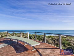 71 Seascapes Boulevard, Halls Head, WA 6210