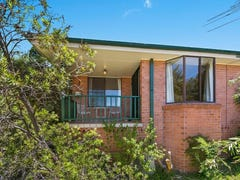 5/4 Hume Avenue, Wentworth Falls, NSW 2782