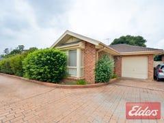 9/200 Targo Road, Girraween, NSW 2145