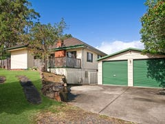 484 Terrigal Drive, Terrigal, NSW 2260