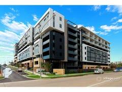 308/3 Waterways Street, Wentworth Point, NSW 2127
