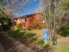 24 Pelsart Street, Red Hill, ACT 2603