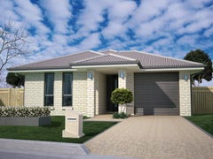 Lot 703 Hannan Street, Elizabeth South, SA 5112