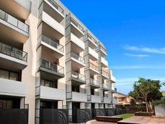 57 / 88 James Ruse Drive, Rosehill, NSW 2142
