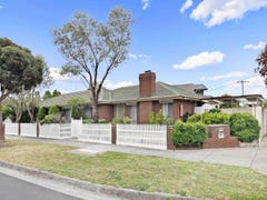 1 Maiden Court, Epping, Vic 3076