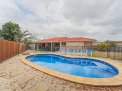 2 Dean Court, Upper Coomera, Qld 4209