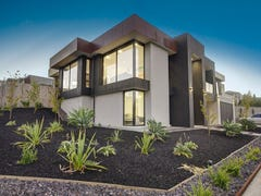 1 Orchardview Court, Highton, Vic 3216