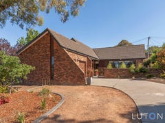 10 Angliss Place, Wanniassa, ACT 2903