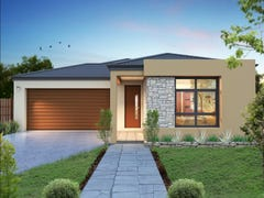 Lot 71 Avisha Drive, Narre Warren, Vic 3805