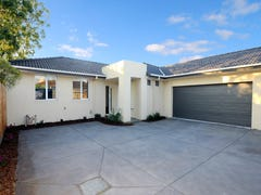 49B Embankment Grove, Chelsea, Vic 3196