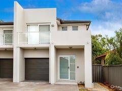 14a Willmot Avenue, Toongabbie, NSW 2146