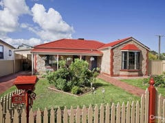 28 Clovelly Avenue, Christies Beach, SA 5165