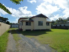 7 Valley Street, North Mackay, Qld 4740