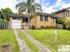 12 Gibbon Road, Winston Hills, NSW 2153