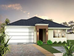 Lot 599 Homestead Road, Gosnells, WA 6110