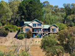 1770 Skyline Road, Alexandra, Vic 3714