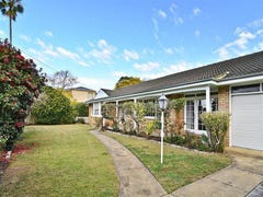 18 Stuart Street, Longueville, NSW 2066