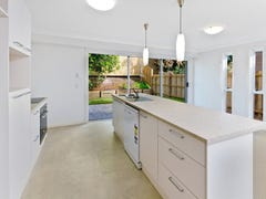 2/1-9 Burns Road, Ourimbah, NSW 2258