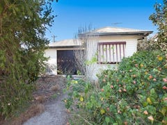 488 Prune Street, Lavington, NSW 2641