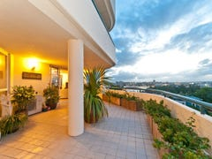 57 Lambert Street, Kangaroo Point, Qld 4169